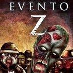 #TeSigoDeUnaSiEresChileno Evento Z; #novela de #zombies #chilena #Navidad disponible en @antartica_cl @feriachilena http://t.co/JZ9Q3l8QyE