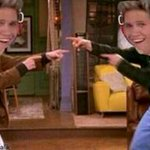 """""""Whats your name?"""" """"Niall Horan, whats yours?"""" """"Im Niall Horan too"""" #WeAreAllNiall #WeAreAllNiallFollowParty http://t.co/pykQMp0HVl"""
