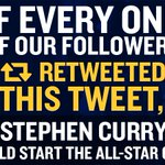 Stephen Curry #NBABallot More ways to vote » http://t.co/djMDnCsNK7 http://t.co/6EIDKmhDRg
