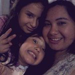 Viendo el último capítulo de #Los80 con mi Family en #Ovalle :( @Los80Oficial @LORETOARAVENA @laforch @canal13 http://t.co/180zTjFvTX