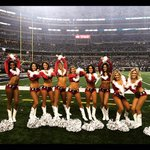 Cowboys are officially the NFC East CHAMPS!!❤️ #ThrowUpTheX #Group1Love #MerryChristmasToUs http://t.co/f0RcZLe1Ag