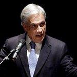 Piñera: Bachelet aplica la ideología de un estatismo trasnochado como si fuese una religión http://t.co/ReeBLHqYc2 http://t.co/aTmotlNtuy