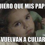 La Anita se quedó con las ganas #Los80 http://t.co/ARIpEial9A