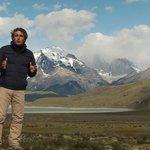 5 días / 4 noches: La belleza incomparable de la Patagonia http://t.co/iqYSIBVRmp http://t.co/nV9B4dXs6N