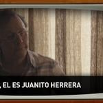 RT / Sí, el es Juanito Herrera en el 2014... ¿Qué les pareció? #Los80 http://t.co/GfqKJ6WHML