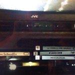 "Cacharon el detalle de los VHS ? "" Pinocho matador"" #Los80 http://t.co/9HNQYkB803"