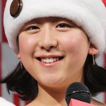【New!】クリスマスに浅田真央サンタがやってくる(画像) http://t.co/aUYH1qR5TG http://t.co/yb6CYH3GU6