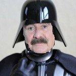 #Los80 Don Genaro es darth vader http://t.co/xeejNEOlL0