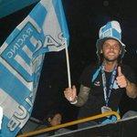 #ResumeTuAñoEnTresPalabras Ezequiel Oscar Videla Quiero cumplir 100 partidos en Racing #RacingCampeon #RacingPositivo http://t.co/lDwAgkWWlf