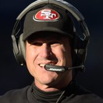 Report: 49ers will cut ties with Jim Harbaugh within 48 hours of seasons end. http://t.co/9bvK6ladgF http://t.co/ZSGG31VHXV