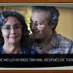 RT / Muchas gracias a todos por  el cariño entregado durante estas 7 temporadas #HastaSiempre #Los80 :) http://t.co/yGVv1LFK5r
