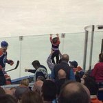 ???? RT @SpitzMC: @bruce_arthur Oilers fans are done with jersey throwing? http://t.co/EwZY3RGgXo