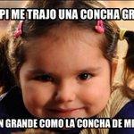 La Anita jajajaj #Los80 http://t.co/RAz17JpFP3