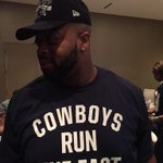 What yall think? #CowboysNation great team win... #NFCEastChamps http://t.co/vbxZGFtT6m