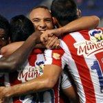 Junior jugará Copa Sudamericana 2015   http://t.co/LpsB9zesKg http://t.co/JQVOJiQnz0