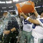 HIGHLIGHTS: Colts vs. Cowboys http://t.co/3or0fVKCTi (VIDEO) http://t.co/GPscRhxKjK
