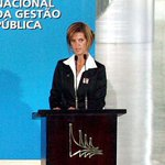 Avisei Graça Foster pessoalmente, afirma ex-gerente da Petrobras http://t.co/lLraxrBFRh http://t.co/qIAVnA2Lns