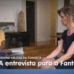 Ex-gerente da Petrobras diz ter alertado pessoalmente a Graça Foster sobre corrupção: http://t.co/LC21WH4a4Q http://t.co/g80dZCtIAE