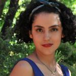 Anita en la actualidad #Los80 http://t.co/ZazvmfbYeE
