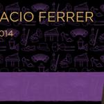 Horacio Ferrer...un poeta. http://t.co/Ea7kueySN3