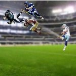 """""""@Cii3: Dallas Cowboys!! NFC East Champs!! #HowBoutDemCowboys http://t.co/bciJwhQ7e1"""" Oh thats real good."""
