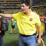 (FOTO) Antonio Noboa estalla contra Alex Bolaños http://t.co/bvn7MrhBLm http://t.co/1zzxr52fTr