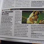 Y pensar que Juan Herrera iba a tener Alzheimer en la actualidad... #Los80 (cc @Televisivamente @lasultimas) http://t.co/fo2MF9uKSw