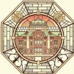 【New!】東京駅記念Suica、けっきょく希望者全員に販売へ http://t.co/umE0GDo63J http://t.co/kO2JnU4Bnn