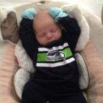 TOUCHDOWN! @seahawks @SNFonNBC @KING5Seattle #12thman #Seahawks #AZvsSEA http://t.co/KupjVAztsS