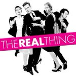 The Model Critic Reviews: Tom Stoppard's The Real Thing http://t.co/J5EPIcREAM #NYC #theatre http://t.co/054zfQ1KTb