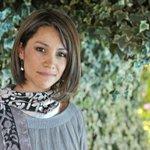 """@LORETOARAVENA: """"La serie fue un fiel reflejo de la década de los 80"""" ----> http://t.co/uCKDAzkz76 #Chile #Los80 http://t.co/z0U3t5a5Sb"""