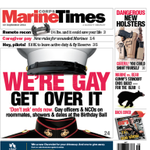 OBAMA & TROOPS: Re: DADT: 09, 60% of troops said NO to gays serving openly. Today, just 19% http://t.co/pRTiQeCwVA http://t.co/RRTO2B7u1b