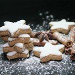 #クリスマス まであと3日。#ドイツ ではクリスマス前によく焼かれるクッキー にも使われる砂糖ですが、#ランクセス には砂糖を白く、甘くさせる製品があります。#レバチット は、砂糖の不純物を取り除いて美味しくさせる役割も果たしています http://t.co/KoAzVsFmQn