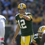 Kickoff for next Sundays Packers-Lions game has been flexed to 3:25 p.m. CT. Read more: http://t.co/eD30jRognu http://t.co/YfNUgwzeik