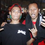 Aseloleeee @indharsaputra @paycrushergrind @FRONTXSIDE @HIGHVOLTA6E #RIC2014 http://t.co/x820cwCZxH