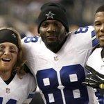 We Dem NFC East Championship Boyz! http://t.co/oaEINICmo4