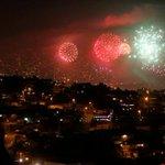 Valparaíso ultima detalles para celebraciones de Año Nuevo http://t.co/3p6dCaya99 http://t.co/AFXzARKIMB