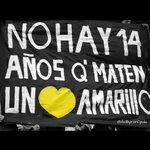 ESPERE 14 AÑOS PARA VERTE CAMPEON Y NO TE VOY ABANDONAR POR UNA FINAL!! SOMOS EL IDOLO DEL ECUADOR #BSC http://t.co/VqErd0BFbC