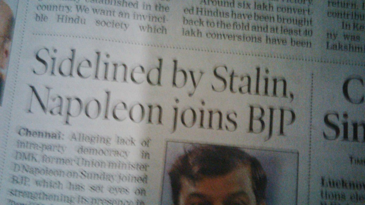 """""""@vikramsathaye: Children studying history in school will get confused for life after reading this :) http://t.co/O4FwH6MHQB"""""""
