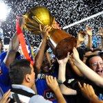 El título en las mejores manos, Emelec Bicampeón con sobra de merecimientos http://t.co/lhDsCeZcOc http://t.co/XO79yjjCIG