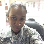 Please pray 4 Shaneka Thompson, who was shot before the two NYPD cops in MD. She is in critical condition. http://t.co/1XuhaM2TUp