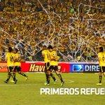 Colón Vega y Rúa primeros refuerzos 2015 | Detalles vía http://t.co/4CQjuLXoO2 | http://t.co/gNPppp87G8 #BSC http://t.co/PTIaMACEt8