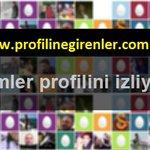 Twitter Profiline Bakanları Gör http://t.co/LJWwqvChRV http://t.co/MgvScCmgME Aref 8394