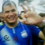 Jajajajaja ¡Grande @MashiRafael! http://t.co/fw1DhMXjZG