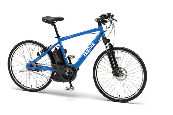 自転車の 自転車 坂道 筋肉 : ... 自転車が楽すぎてもはや筋肉が