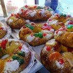 普通にフィンランドのやつ美味しそうですね RT @fashionsnap: クリスマスにイチゴのショートケーキを食べるのは日本だけ?世界のクリスマスデザート10選 http://t.co/mRHejq2YVG http://t.co/ZgqoD46cWd