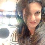 Radio head. @6PR #LPlates #Radio #perth @tweetperth Here we go. @gtmedia http://t.co/qi15F2Qn3R