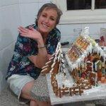 #MasterChefChile y yo hice casitas de miel y gengibre http://t.co/xknS4Nvttr