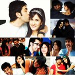 Ranbir Kapoor & Katrina Kaif to reportedly celebrate New Year in London this year