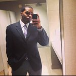 RT @ReadyRockDOT: Cant let the women have nothing huh? RT @JayFucknHarris: Can I play? #BestSelfiesof2014 http://t.co/fa2RXNxlum